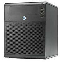 Cheap and reliable small office server